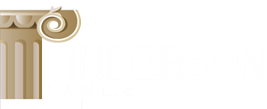 Finderson Law logo
