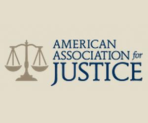 American-Justice