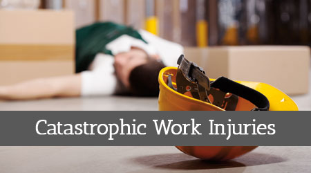 Catastrophic-Work-Injuries