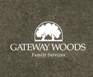 Gateway-Woods