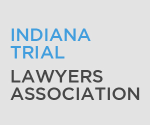 Indiana-Trial