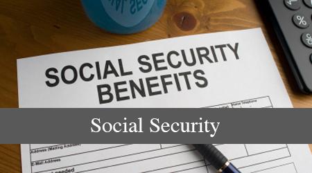 Social-Sec-2