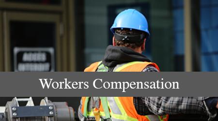 Work-Comp-2