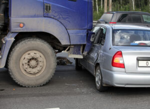 Fort Wayne Truck Accident Attorneys