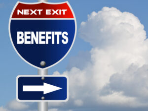 Indiana Workers Compensation Claims & Benefits: Important Answers