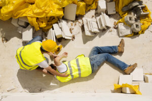 Fort Wayne Construction Accident Attorneys