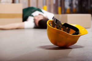Fort Wayne Catastrophic Work Injury Attorneys