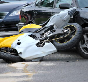 Fort Wayne Motorcycle Accident Attorneys