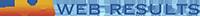 Epic-Logo-200px