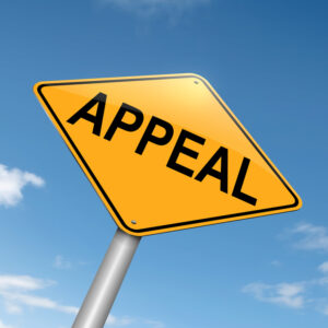 How to Appeal a Denied Workers' Compensation Claim in Indiana