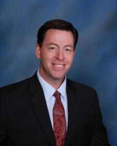 Roger B. Finderson, Attorney