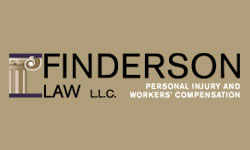 Fort Wayne Personal Injury and Workers' Compensation Attorneys